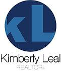 kleal-logo-full-color_edited.jpg