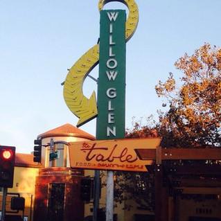 TOP 10 Restaurants in San Jose