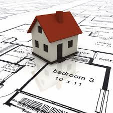 Build or Buy a Home?