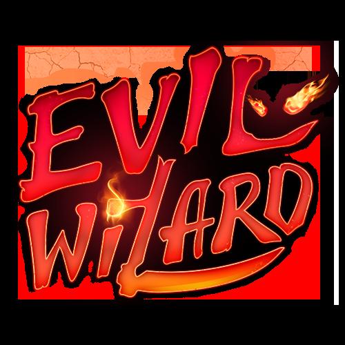 logo_evil_wizard-2.png