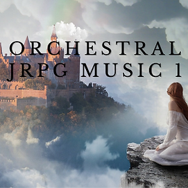 Orchestral jrpg music 1 284x284.png