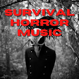 sURVival horror music.png