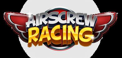 airscrew-racing-logo-design.webp