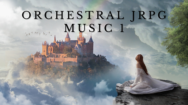Orchestral jrpg music 1 1920x1080.png
