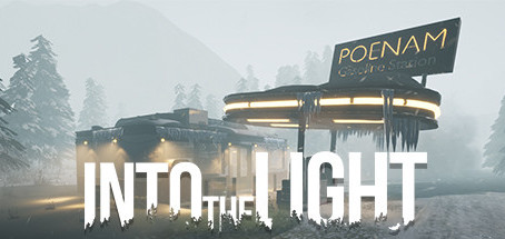 You can now try the demo for Into the Light