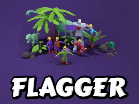 Flagger is now in early access!