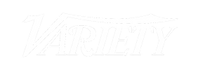 Variety-Logo-black-and-white.png