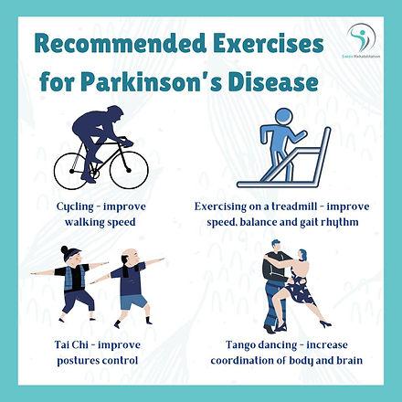 Exercises for PD.jpg