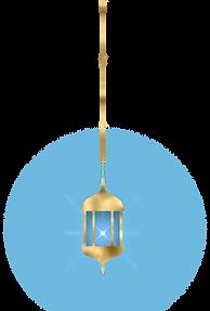 turkish-lantern_0008_x.png