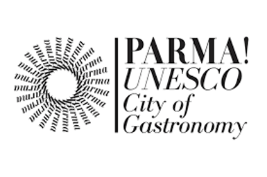 Parma city of gastronomy .png