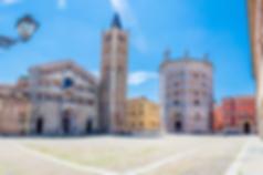 Parma Duomo.png
