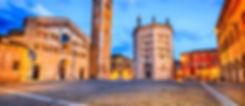 Piazza Duomo 2.jpeg
