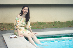 Photography by Maine Uy