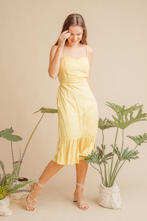 NADINE - lemon