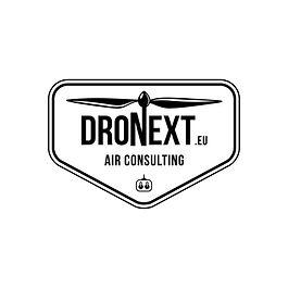 drone_def_2021.jpg