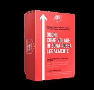 Digital product 3D box mockup-22.png