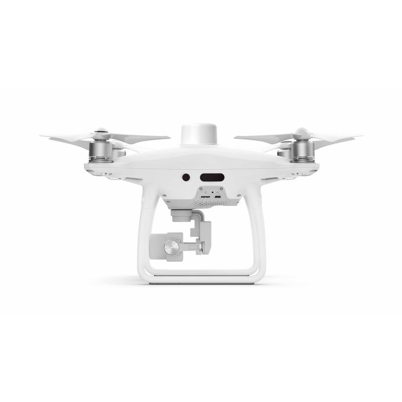 MANUALI DJI PHANTOM 4 RTK KIT ENAC