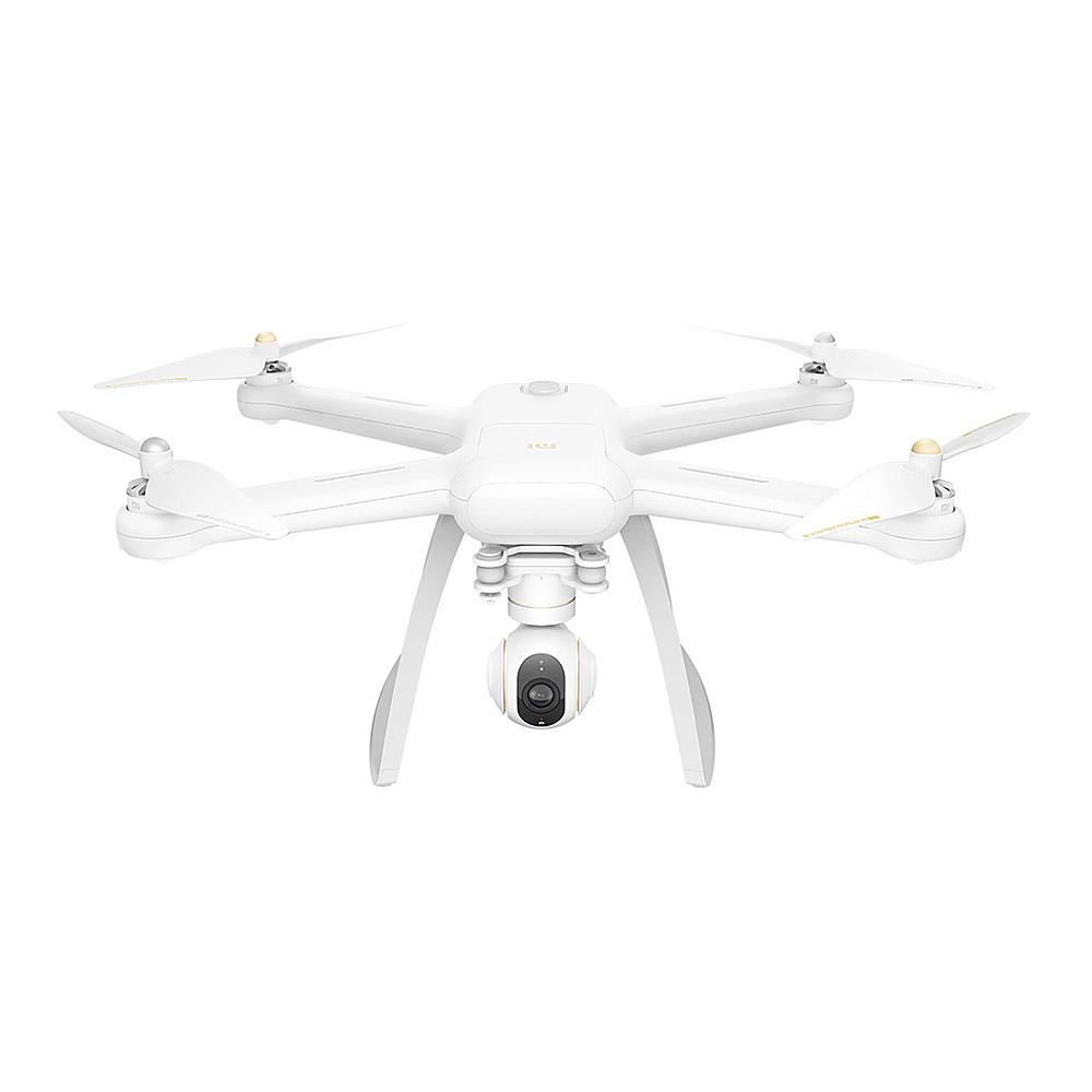 MANUALI XIAOMI MI DRONE 1080 ENAC