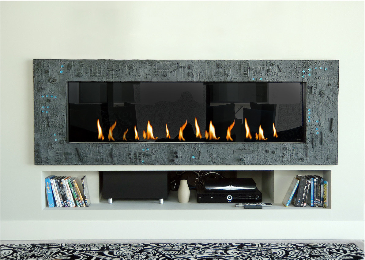 fire-surround2.jpg