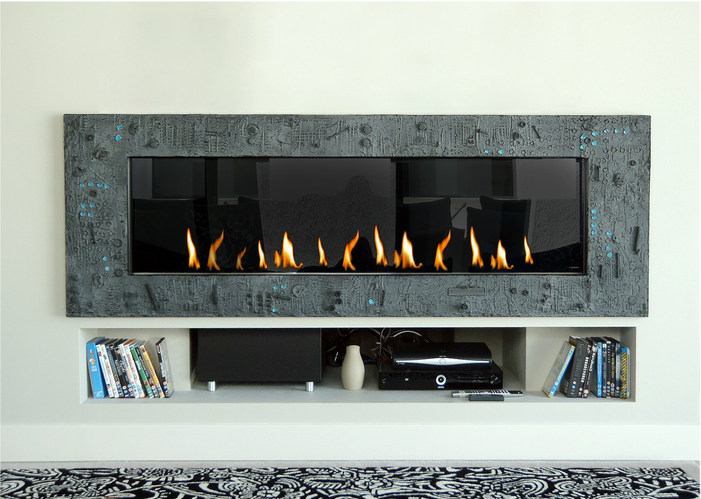 fire-surround2.jpg
