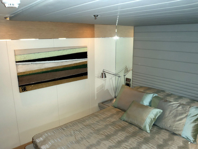 aft-cabin-stbd.jpg