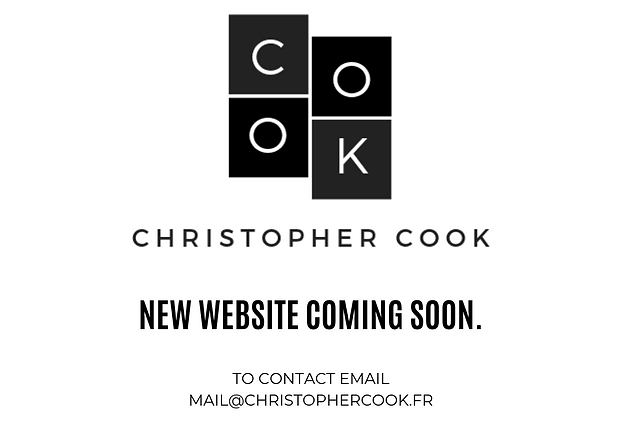 NEW WEBSITE COMING SOON. (1).png