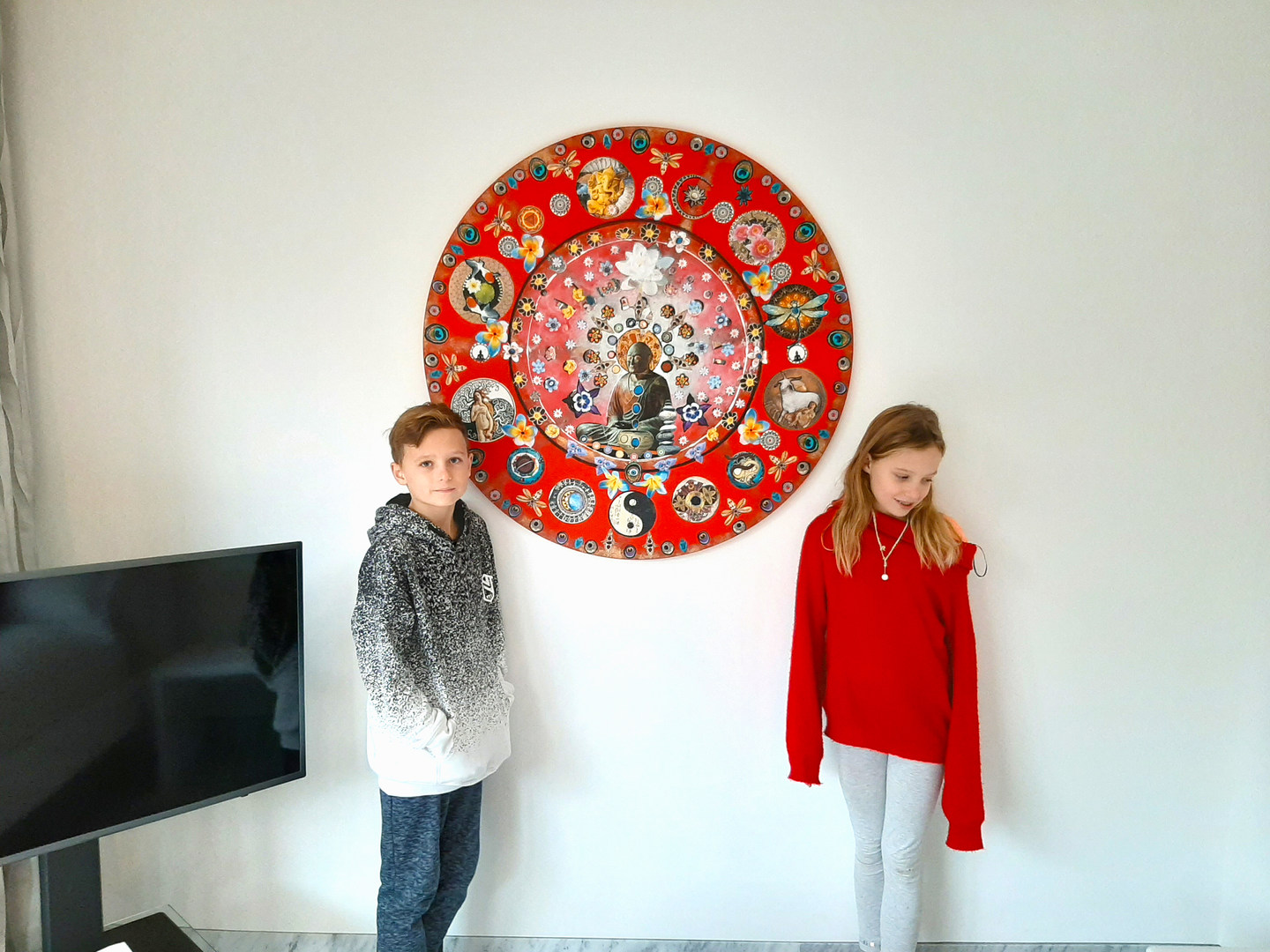 red circle collage and kids.jpg