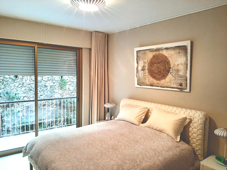 jayne bedroom monaco.jpg