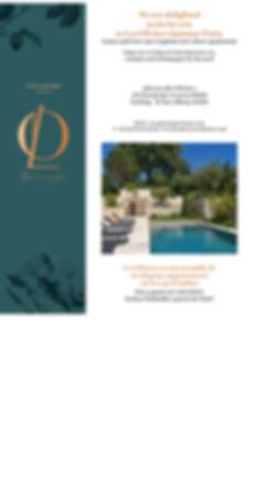 INVITATION 2 juillet E-mailing.jpg