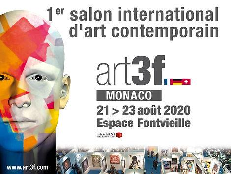 art3f_Monaco.jpg