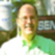 dr. sanders_edited.jpg