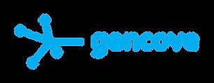gencove-logo.png