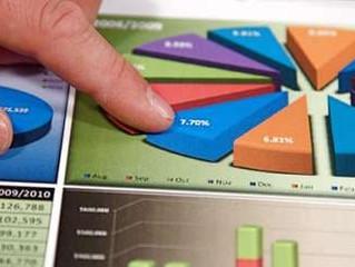 Een nieuwjaarscontrole van uw beleggingsportefeuille en van uzelf? © Morningstar