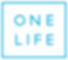 Camelea One Life