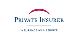 private-insurer.png.pagespeed.ce.u0i8isr