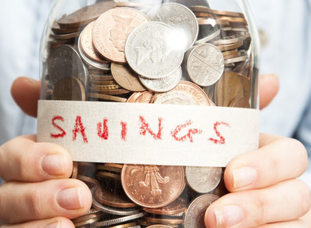 Liquidatiereserve in vennootschap, of pensioenopbouw via IPT?