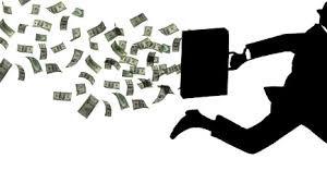 Meer rendement met investeren via beleggingsverzekering dan rechtstreeks in beleggingsfonds?  Ja, al