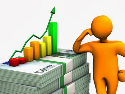 Principes voor succesvol beleggen op langere termijn (II) - Wanneer verkopen?