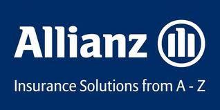 Nieuws betreffende Allianz Invest