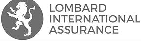 logo-lombard-international-assurance-social-media.png