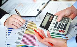 financiele_planning.jpg