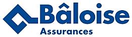 Bâloise verzekeringen