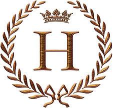 Highfield Insurance Investments logo