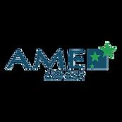 logo-amelifelux.png