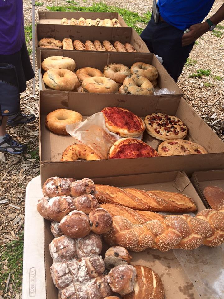farmers_market_baked_goods.jpg