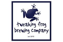Tweaking Frog Brewing Company