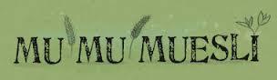 MuMu Museli