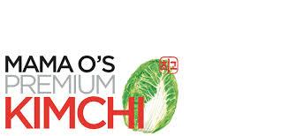 Momma O's Kimchi