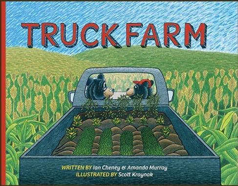 truck farm.jpg