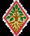 tree badge_edited.png